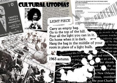Cultural Utopias